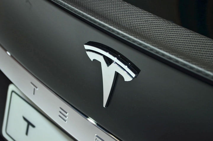 Singapore's first Tesla Model S owner fined $11,000 for excessive pollution