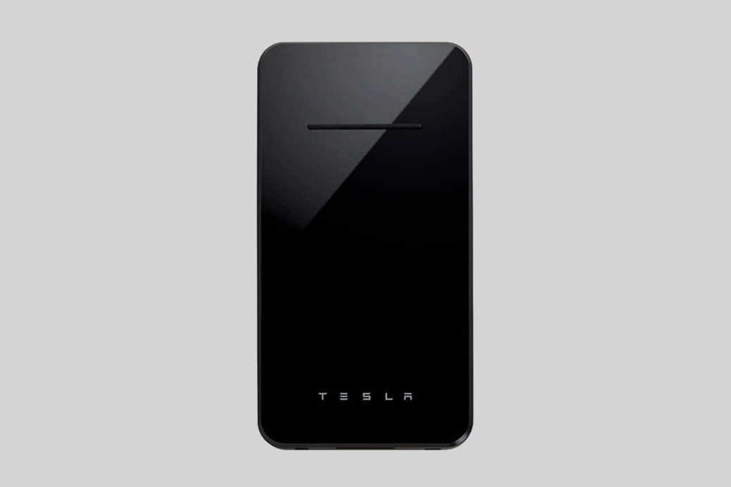 Teslas wireless smartphone charger returns and its 16 cheaper tesla wireless smartphone charger returns reheart Choice Image