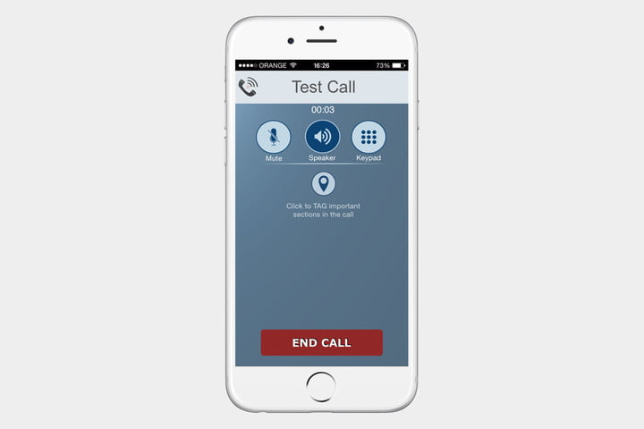 iphone record calls how to record calls on your iphone iphone 6 iphone 7 6076