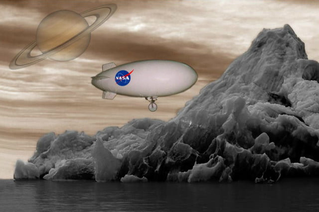 weirdest space missions, science Outer Space science in universe science
