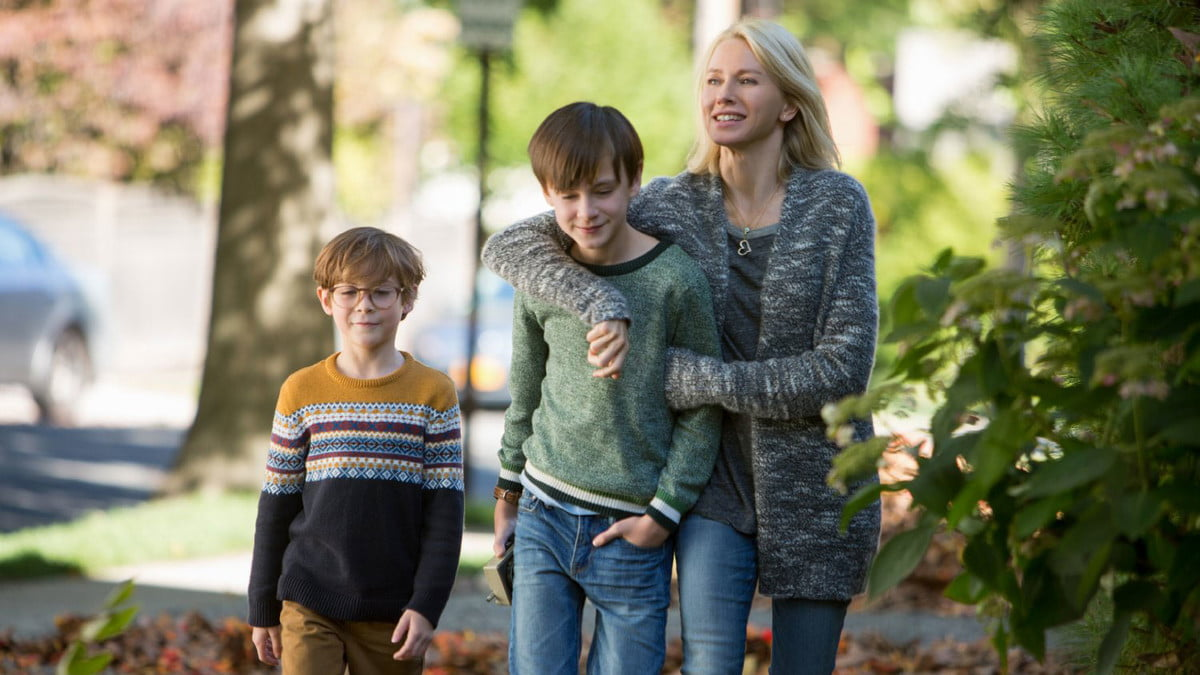 the book of henry review screenshot 4