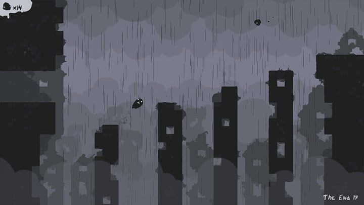 best indie games on nintendo switch the end is nigh