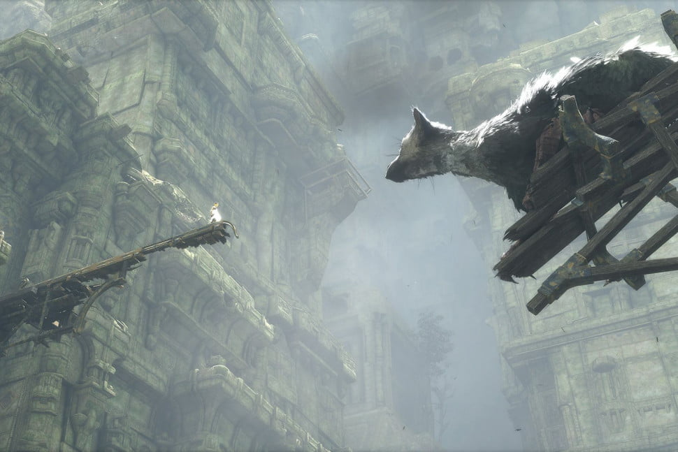 upcoming playstation 4 games the last guardian gall 970x647 c