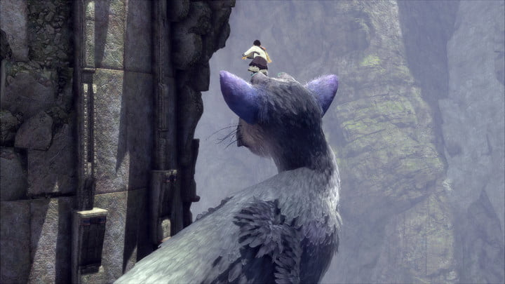 the last guardian interview 04