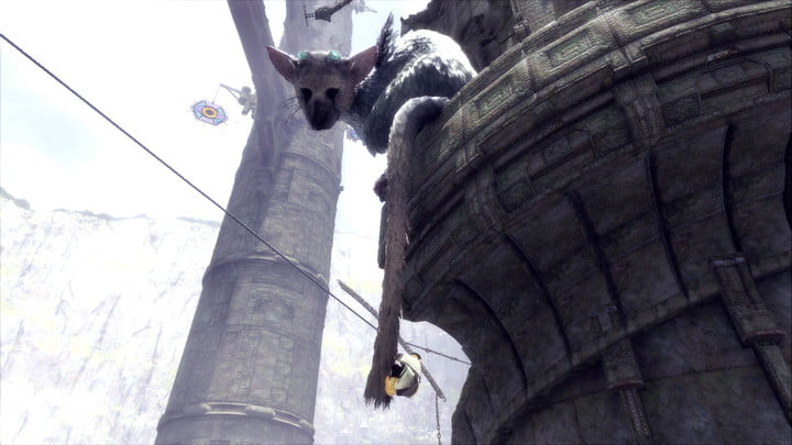 the last guardian interview 07