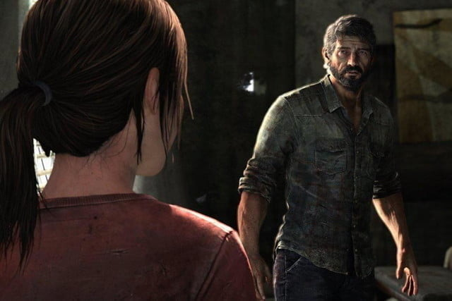 best ps3 games the last of us gall 640x427 c