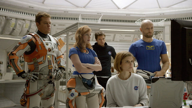 the martian review movie 0020