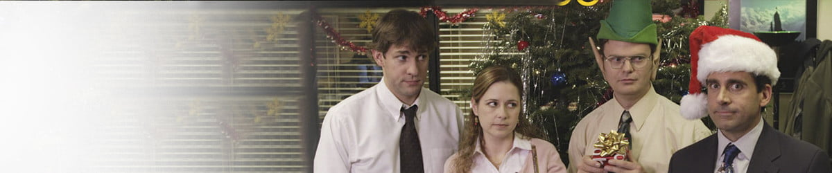 Our favorite Christmas TV episodes and specials, from heartwarming to hilarious