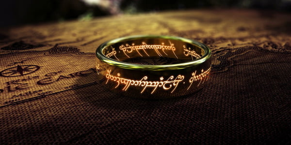 Amazon's Lord of the Rings Series: Everything We Know So Far