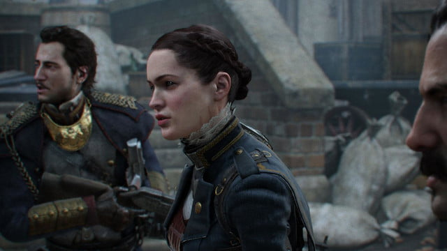 the order 1886 008
