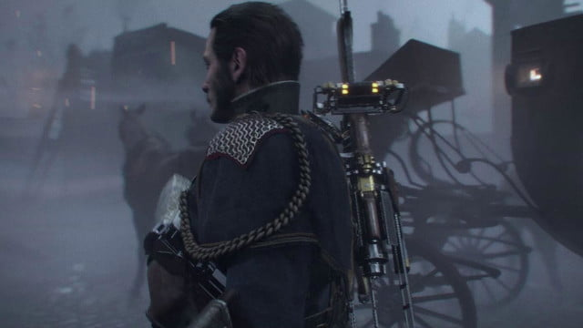 the order 1886 019