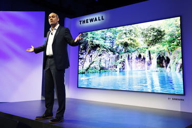 8K TV? I Don't Even Have 4K Yet! The Future of Television | Digital