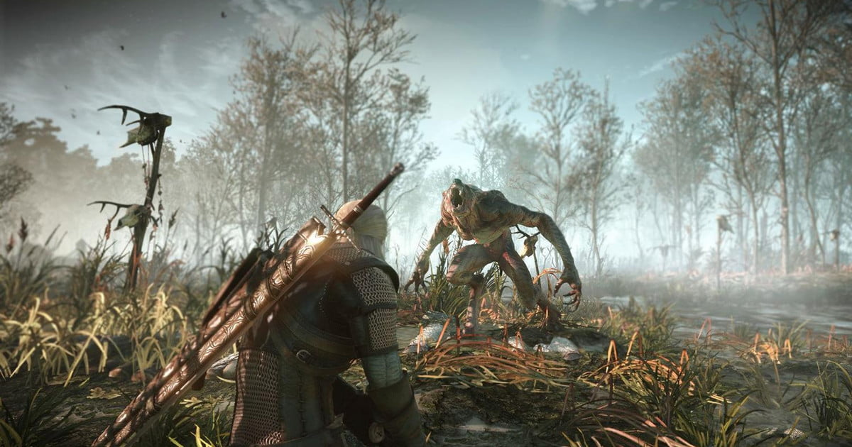 The Best Open-World Games You Can Play Today – Tech News Jar