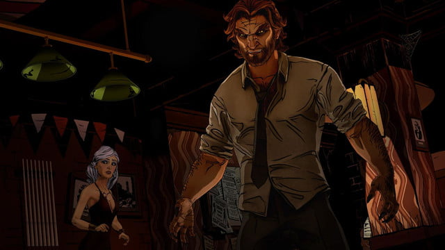 the wolf among us episode one faith 1 screenshot