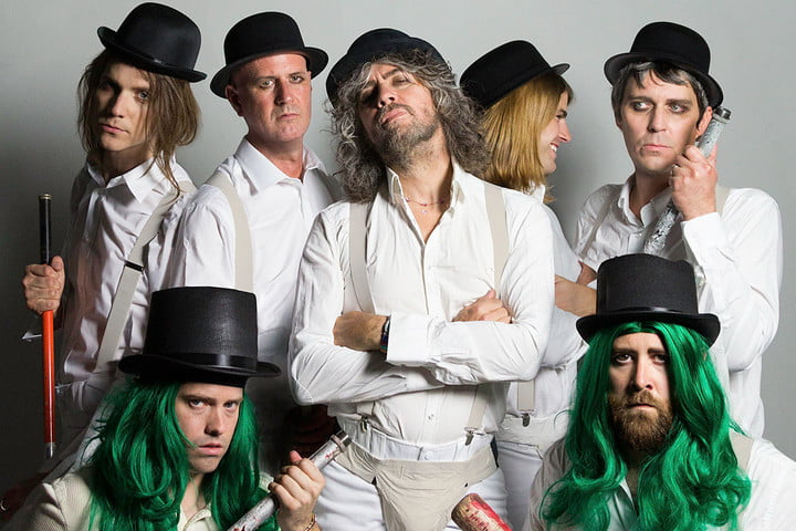 interview with the flaming lips wayne coyne  2017 photo by george salisbury 2 clockwork orange style