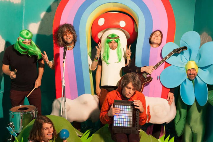interview with the flaming lips wayne coyne theflaminglips fb 04