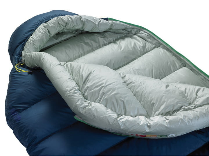 best sleeping bags thermarest hyperion 20 product photo