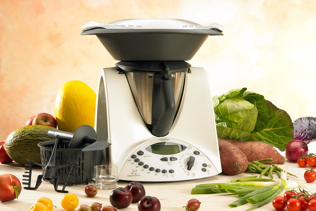 cool kitchen gadgets you might not find in the u s thermomix