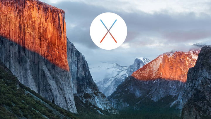 These five new features will make you respect OS X El Capitan