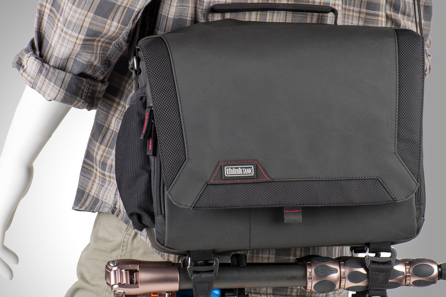 Https Cool Tech Astronaut Pee Ripe With Razer Starcraft 2 Sling Bag Think Tank Spectral Camera Bags 1500x1000