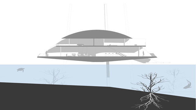 terry and tidal house terryterry architecture 007