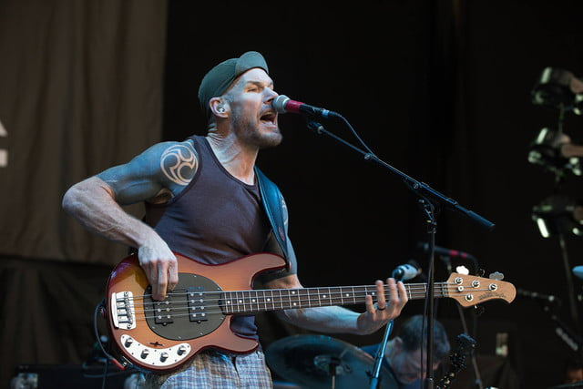 tim commerford interview fb 06