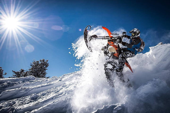 snow bike winter xgames timbersled fb 02