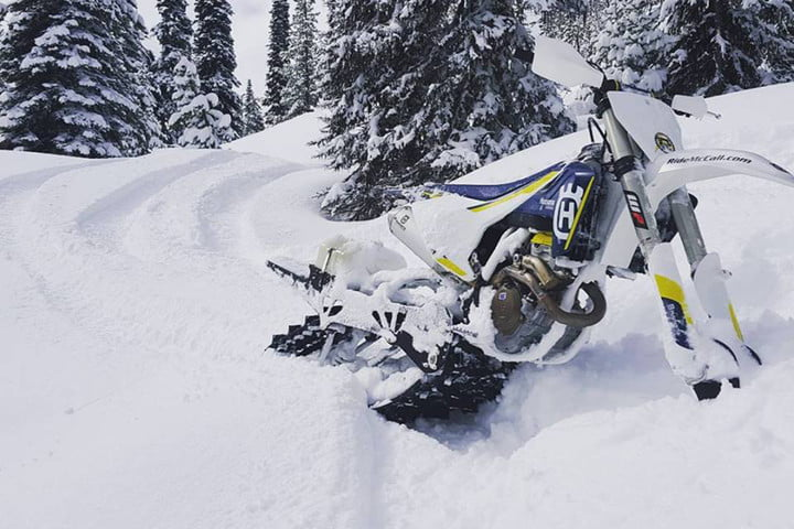 snow bike winter xgames timbersled fb 04