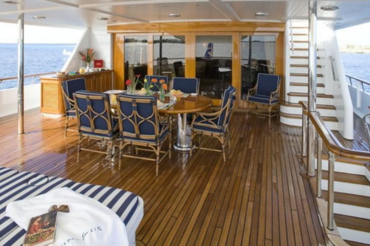 luxury yachts the worlds best super time for us