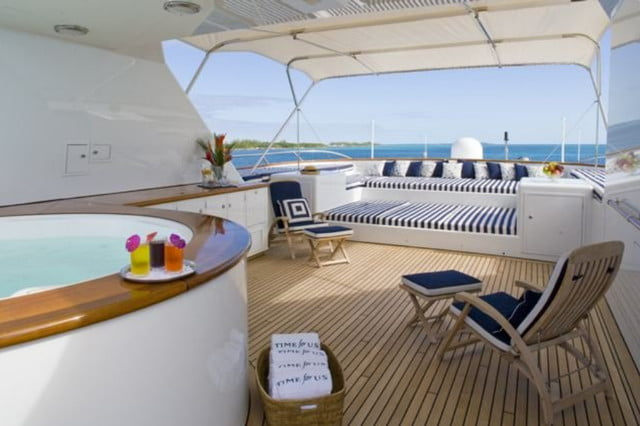 luxury yachts the worlds best super time for us 3