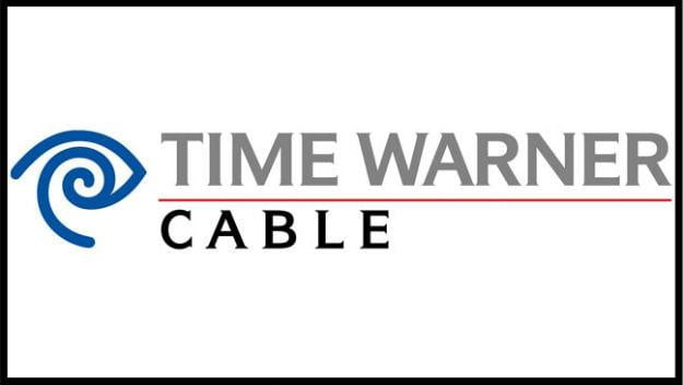 twc target customers My wife and i have been loyal twc/spectrum customers for 22 years i recently called bc our spectrum promotion was expiring soon and was told my monthly service charges would be increasing to $172/month not including taxes and fees.
