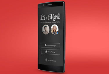 Tinder's New Subscription Service Shows You Who Swiped Right