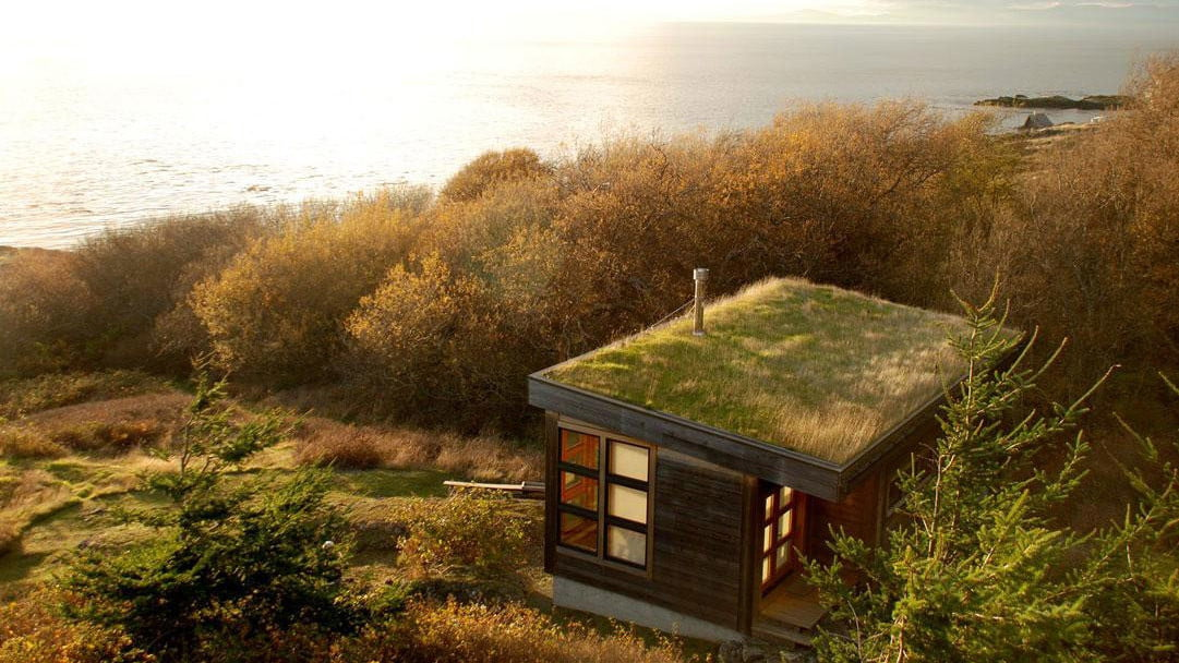 The best tiny houses of 2019