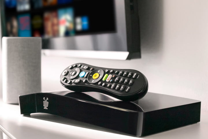 Tivo software update will bring automatic ad-skipping later this year