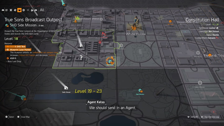 the division 2 skills and perks guide for master agents tom clancy s  20190313112955
