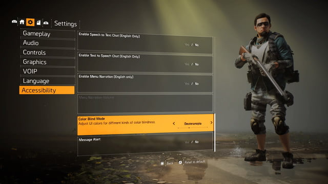 the division 2 accessibility tom clancy s  20190321005700