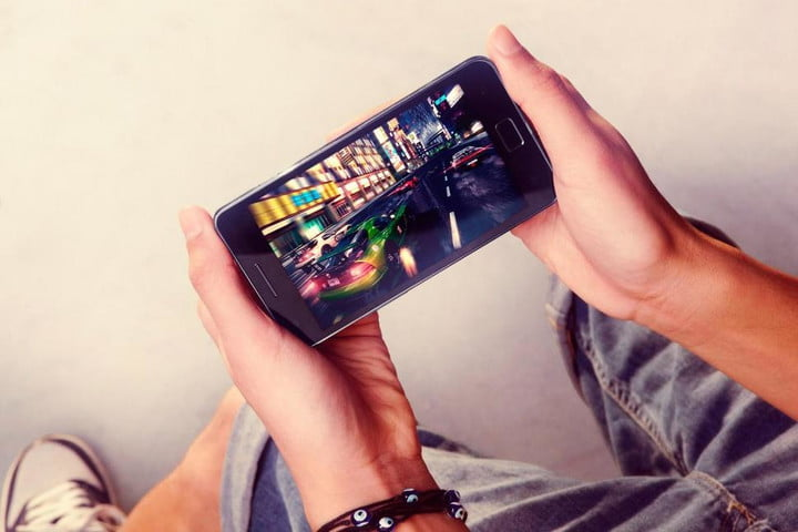 Top 5 Best Android games you need to play this week