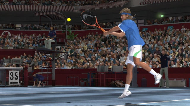 top spin 4 topspin4 16 agassi mullet backhand jpg