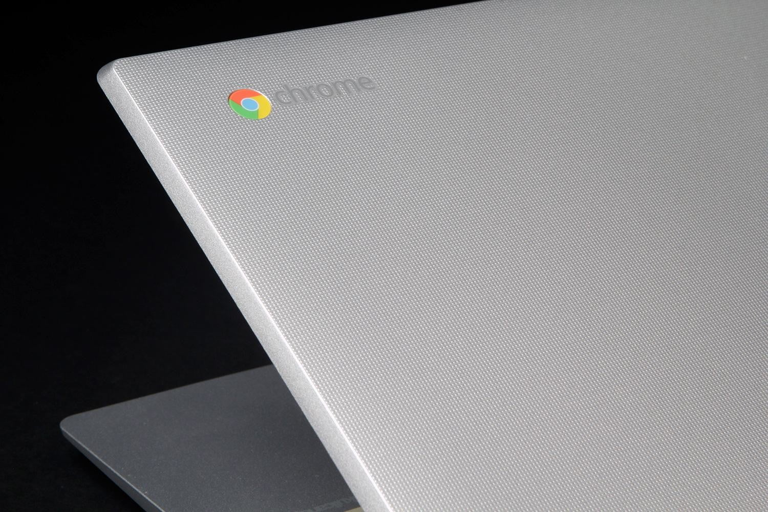 Restore Chromebook Bios