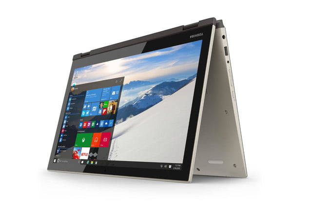 toshiba details new satellite laptops designed for windows 10 fusion 15 l55w angle6