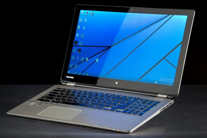 Can a polished Chrome OS really replace Windows? We tested.