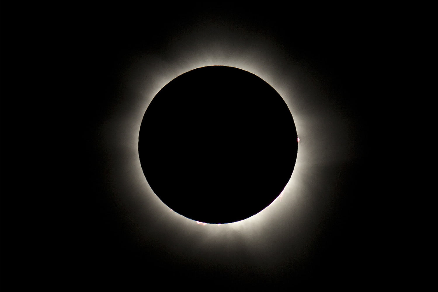 the 2017 solar eclipse everything you need to know. Black Bedroom Furniture Sets. Home Design Ideas