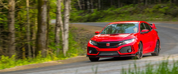 How VTEC works: Why Hondas have that sudden burst of speed