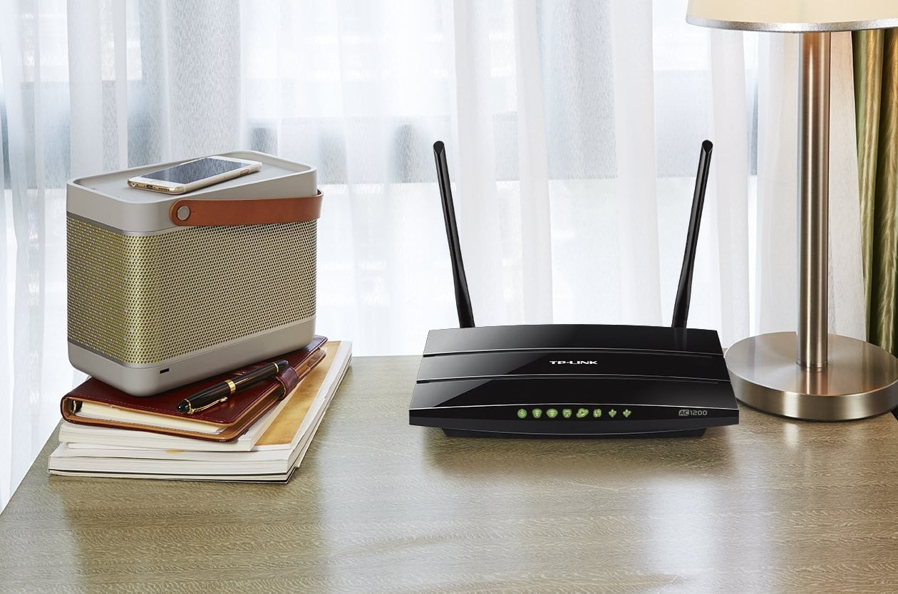 Best Ac Router 2019 The Best Wireless Routers for 2019 | Digital Trends