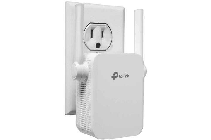 electronic gift deals under 100 tp link n300 wifi extender