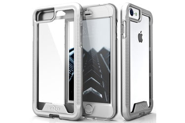 various colors 16b38 5fd6b Walmart discounts Apple iPhone cases for the XR, XS, and other ...