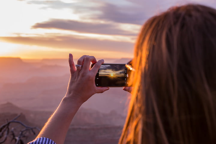 smartphone travel photography tips header