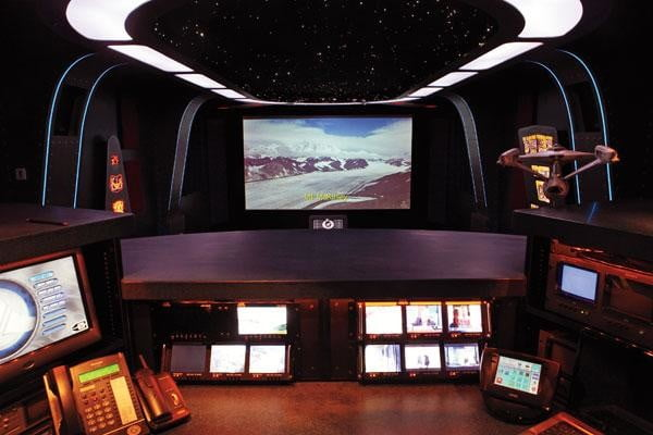 trekkie-home-theater-2-640x640.jpg?ver=1 Star Trek Home Theater Design Idea on scooby doo home theater, alien home theater, lost in space home theater, death star home theater, prometheus home theater, guardians of the galaxy home theater, batcave home theater, marvel home theater, disney home theater, dark knight home theater, indiana jones home theater, harry potter home theater, superman home theater, private home theater, doctor who home theater, sci fi home theater, diy home theater, batman home theater, finding nemo home theater, custom home theater,