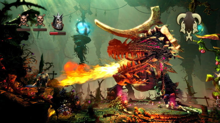 ps plus monthly free games trine2 25