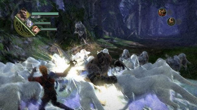 trinity souls of zill oll tgs2010 inaction6